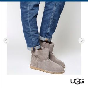 Brand new UGG boots 😍
